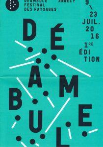 deambule3