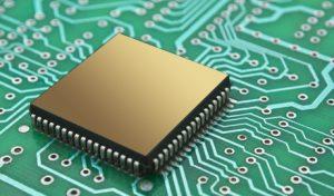 chip-460x270