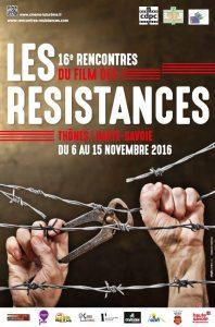films-resistances-thones