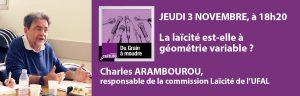 arambourou-fr-culture-laicite
