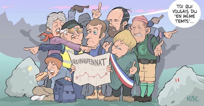 debat_national_ecouter_le_peuple_web