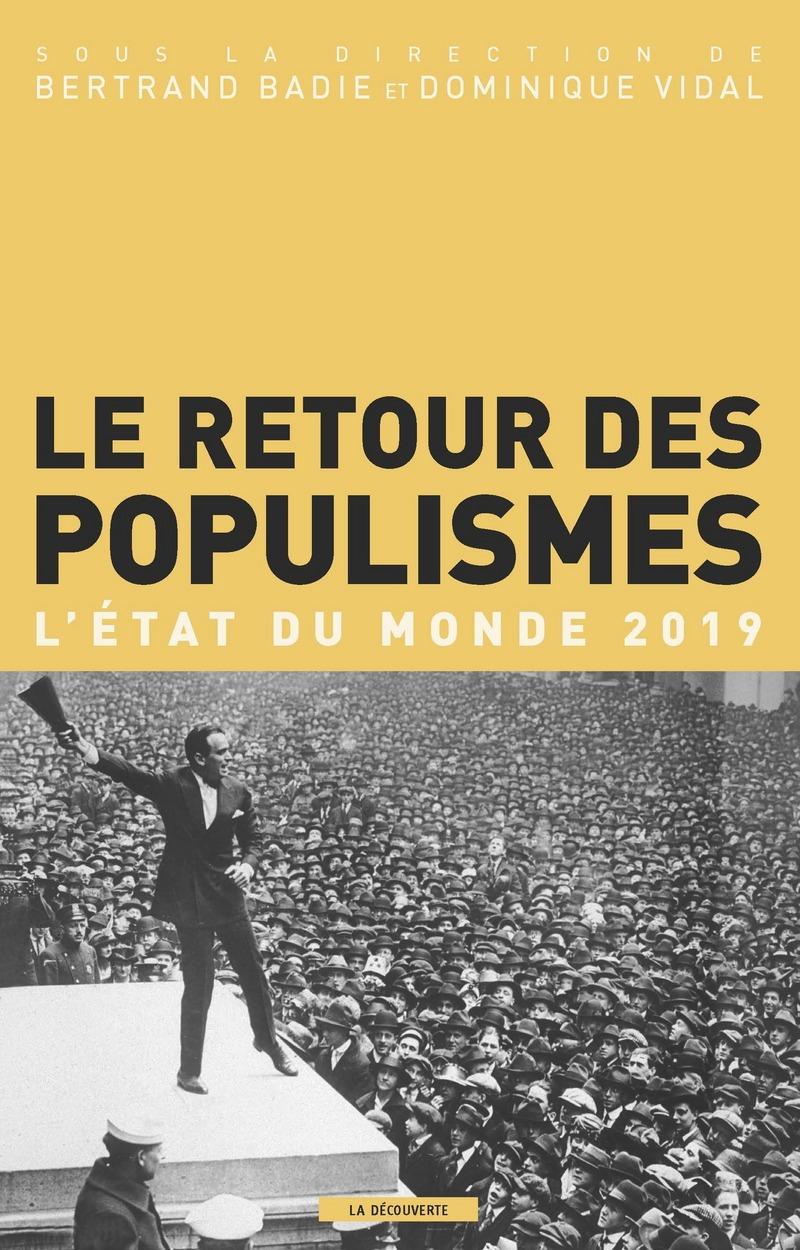retour populismes