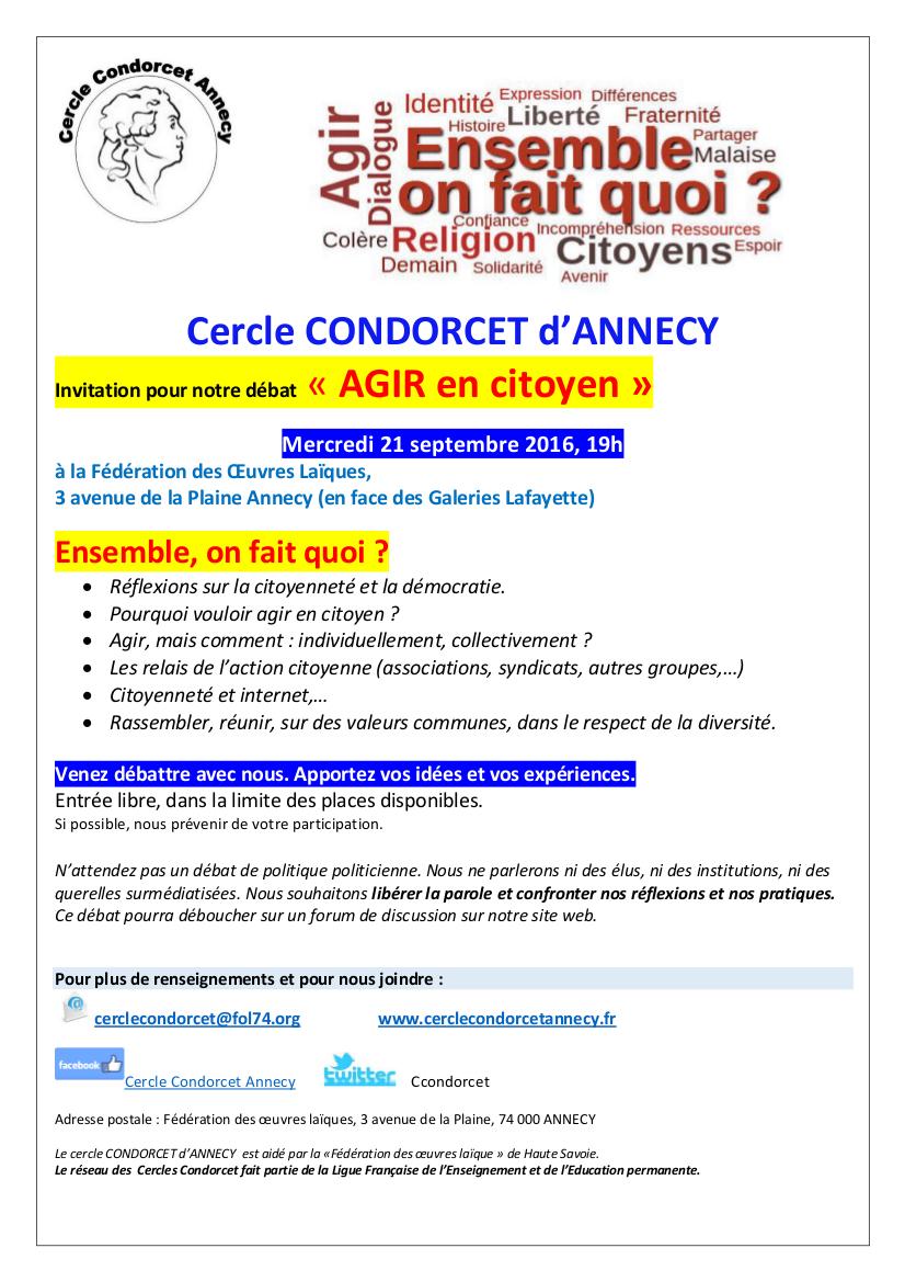 invitation-agir-en-citoyen-21-09-16